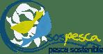 Tu blog de pesca, el mar, alimentacion y noticias de actualidad y generales